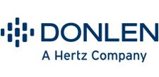 Donlen A Hertz Company