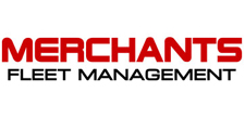 merchants fleet management