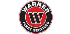 warner fleet services